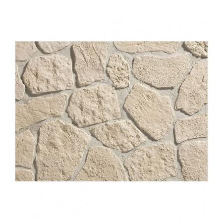 Stegu Rodos Kamień dekoracyjny, sand STERODKDSAND