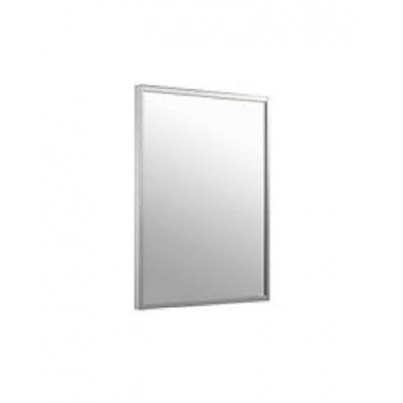 Catalano Accessori Lustro wiszące 50x75 cm, 5SZ7500