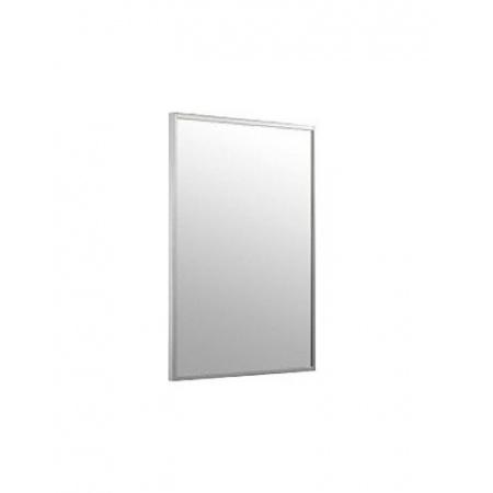 Catalano Accessori Lustro wiszące 65x100 cm, 5SZ6500