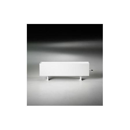 Jaga Mini grzejnik free-standing typ 06 - wys. 230mm szer. 1200mm - kolor biały (MINF. 023 120 06.101)