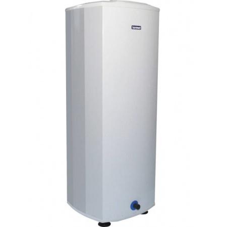 Termet 120 Zasobnik ciepłej wody użytkowej, T9783000000