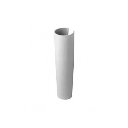 Duravit Starck 2 Postument 19,5x17,5 cm (0863800000)