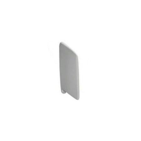 Laufen Rion Przegroda pisuarowa 400 x 720 mm Kolor biały H8476000000001