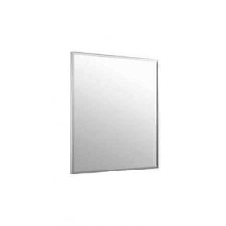 Catalano Accessori Lustro wiszące 80x100 cm, 5SZ8000