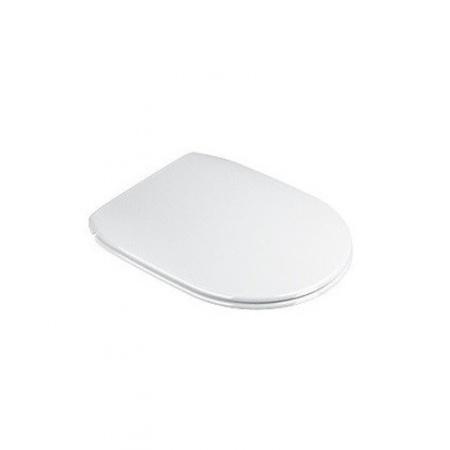 Catalano Canova Royal Deska sedesowa wolnoopadająca, biała 5SSSTF00 / SSSTF