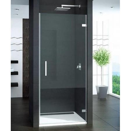 Ronal Sanswiss Drzwi jednoczęściowe prawe 90 cm, PUR1D9011007