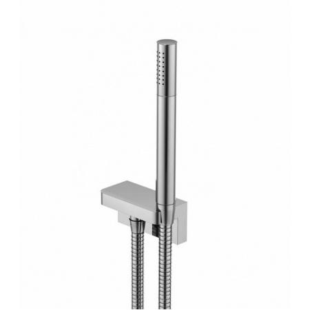 Steinberg 230 Zestaw natryskowy natynkowy chrom 2301670