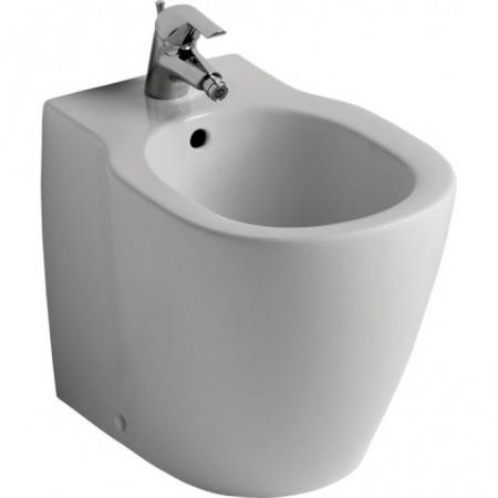 Ideal Standard Connect Bidet stojący 54,5x36 cm, biała E799501