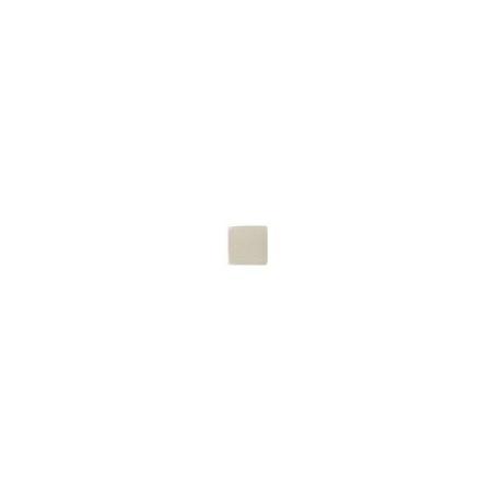 BISAZZA Bianco Panna mozaika szklana biała/szara (12.02)