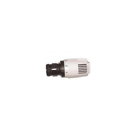 Herz-Classic D głowica termostatyczna 1726099
