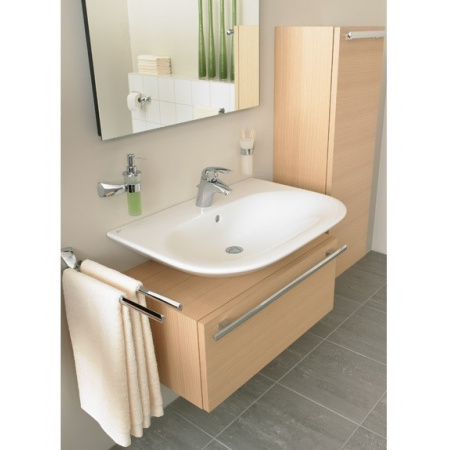 Ideal Standard Tonic Umywalka 100x55 cm, biały K070001