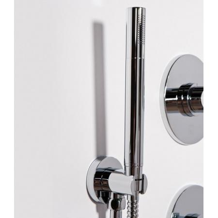 Steinberg 100 Zestaw prysznicowy, chrom 1001670