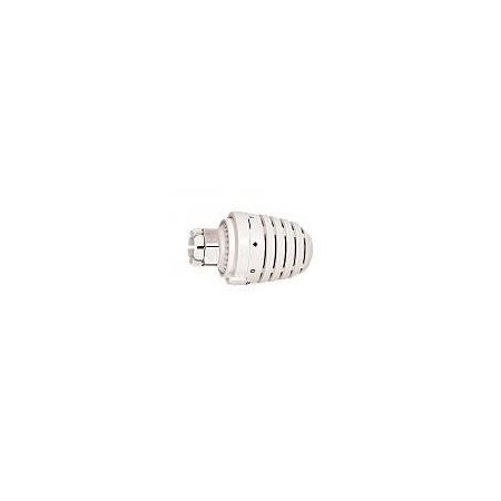 Herz-Design D głowica termostatyczna 1926099