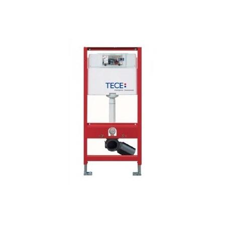 Tece TECEprofil Stelaż uniwersalny podtynkowy do WC z uruchomieniem z przodu 9.300.000