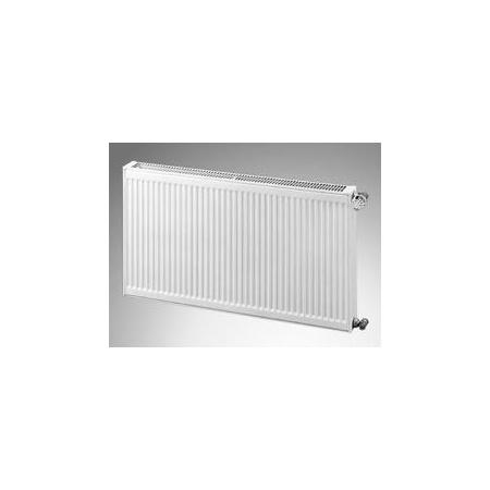 Purmo Plan Ventil Compact M Grzejnik 300x800 FCVM33 300800