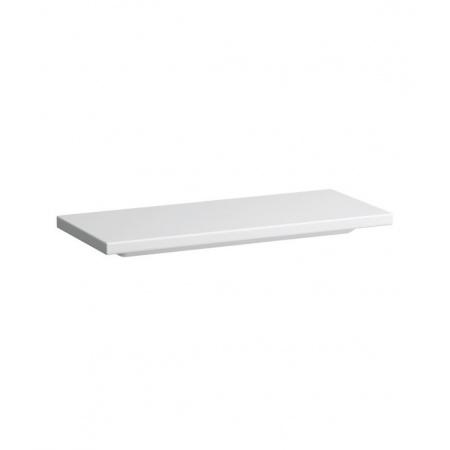 Laufen Palace Ceramiczna półka ścienna 130x38cm, biała H8704350000001
