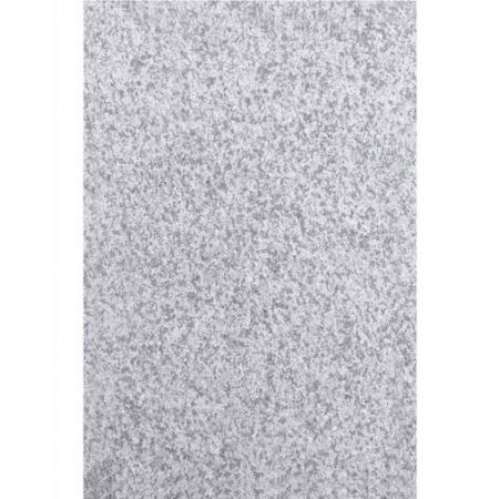 Klink Granit płomieniowany G603-4 60x40x2 cm, 99530881
