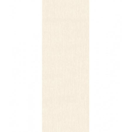 Villeroy & Boch Flowmotion Płytka ścienna 25x70 cm rektyfikowana CeramicPlus, beżowa beige 1370GR10