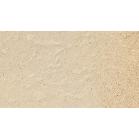Ariostea Pietre Naturali Gres 30x60 cm pietra di barge