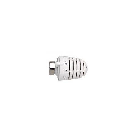 Herz-Design Mini M głowica termostatyczna 28x1,5 1920060