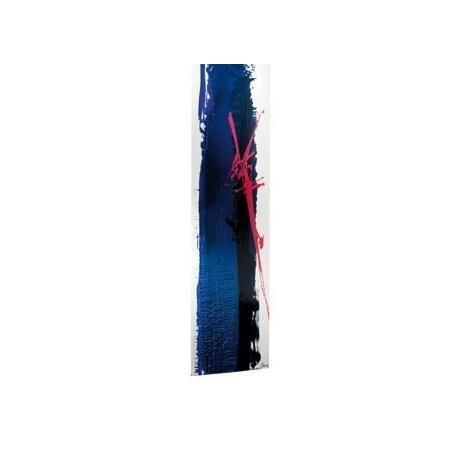 Cinier Blue grzejnik 2200 x 500 (Blue 2200 500)