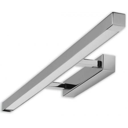 ElmarCo kinkiet Kreska LED 60 cm chrom (ELC060)