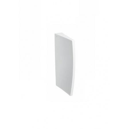 Koło Nova Pro Przegroda międzypisuarowa ceramiczna, biała 60201