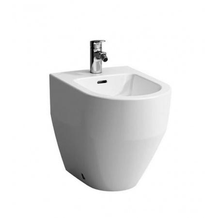 Laufen Pro Bidet stojący, przyścienny 36x53 cm, biały H8329520003021