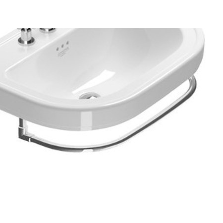 Catalano Canova Royal Reling do umywalki 55 cm, chrom 5P70CV00