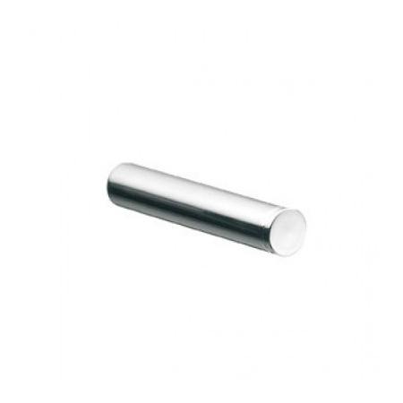 Emco Polo Uchwyt na dodatkowy papier toaletowy 2,2x10,8x2,2 cm, chrom 070500100