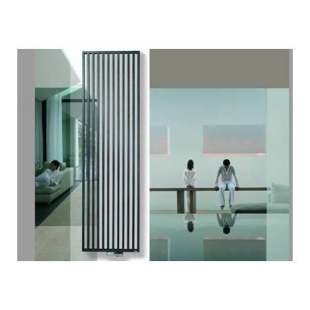 Vasco ARCHE PIONOWE - VV 670 x 2000 kolor: biały