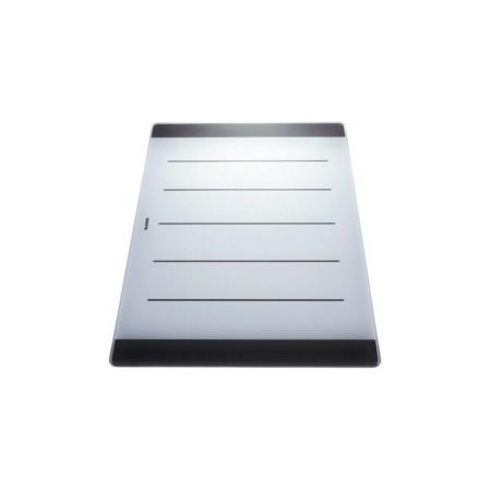 Blanco deska szklana do zlewozmywaków AXIA II 225124
