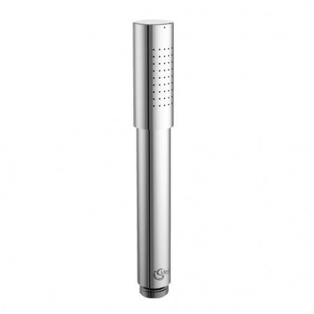 Ideal Standard Archimodule Słuchawka prysznicowa 194 mm, chrom A1519AA