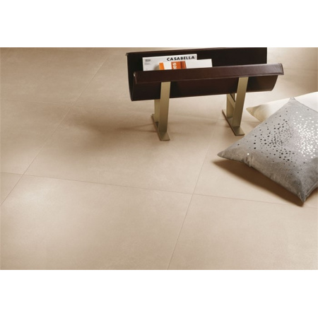 COTTO D'ESTE Over Loft Lux Płytka 59.4x59.4x1.4cm beton (CDE59459414LL)