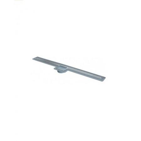 Kessel Linearis Super 60 Nasadka odpływu liniowego prysznicowego 95 cm, 48910