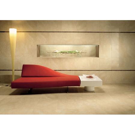 COTTO D'ESTE Alabastron Karnak Lux Płytka 44.2x44.2x1.4cm kamień naturalny (CDE442442140)