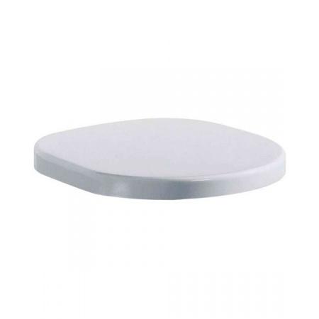 Ideal Standard Tonic Deska sedesowa wolnopadająca, biała K706101