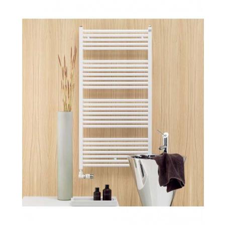 Zehnder Zeno Grzejnik łazienkowy 168,8x100 cm, biały ZN 170-100