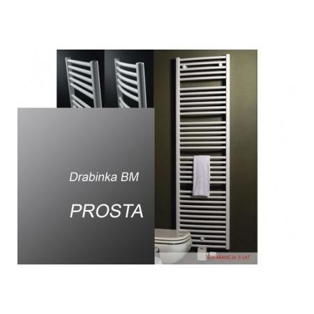 Vasco prosty - BM 450 x 1450 biały