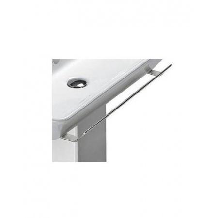 Catalano Proiezioni Reling 55 cm do umywalki, chrom 5P80PR00