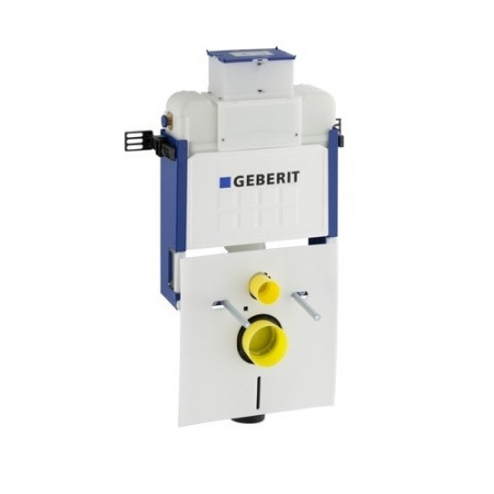 Geberit Kombifix Element montażowy do WC UP200 Kappa 82 cm, 110.250.00.1