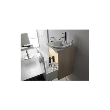Bathco Zurich Zestaw mebli łazienkowych 10001RB