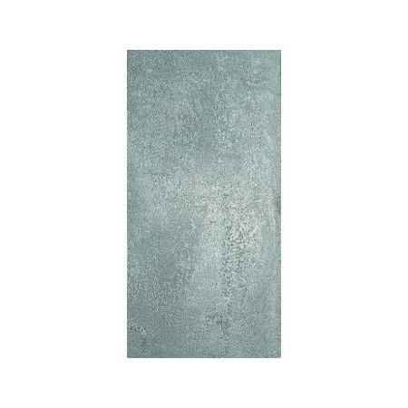 Tagina Fucina Grigio Manganite Płytka gresowa metalizowana 30x60 cm, szara 6HFG936/1