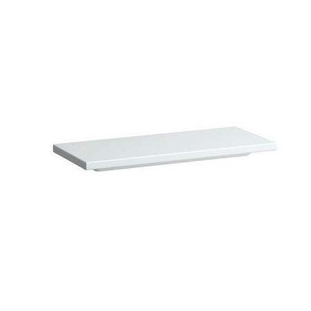 Laufen Palace Ceramiczna półka ścienna 90x38cm, biała H8704330000001