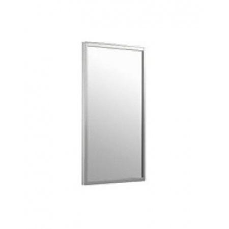 Catalano Accessori Lustro wiszące 35x70 cm, 5SZ7000