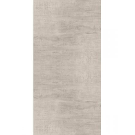 Refin Artech Perlato Płytki 30x60 cm rektyfikowane, perłowe H810