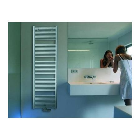 Vasco MALVA lakier - BSM-S 500 x 744 kolor: biały
