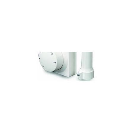 Jaga Danfoss Głowica termostatyczna zdalnie sterowana (5090.107)