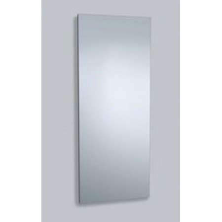 Alape SP Lustro 30x80cm 6719000899