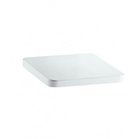 Laufen Alessi Dot Deska wolnoopadająca WC antybakteryjna, biała H8929023000001